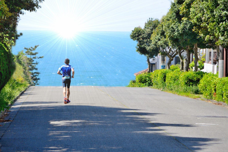 bc74902ccb サブ3】「PDCAサイクル」がマラソン練習を変える!その実践法を解説 ...