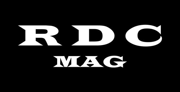 RDC MAG
